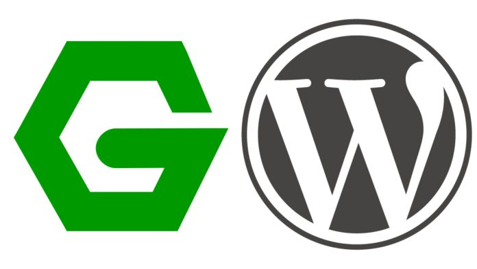 Nginx + WordPress