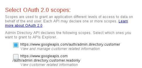 directory_customers_get_oauth